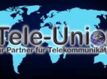 Der Handyshop Nummer 1 in Tirol